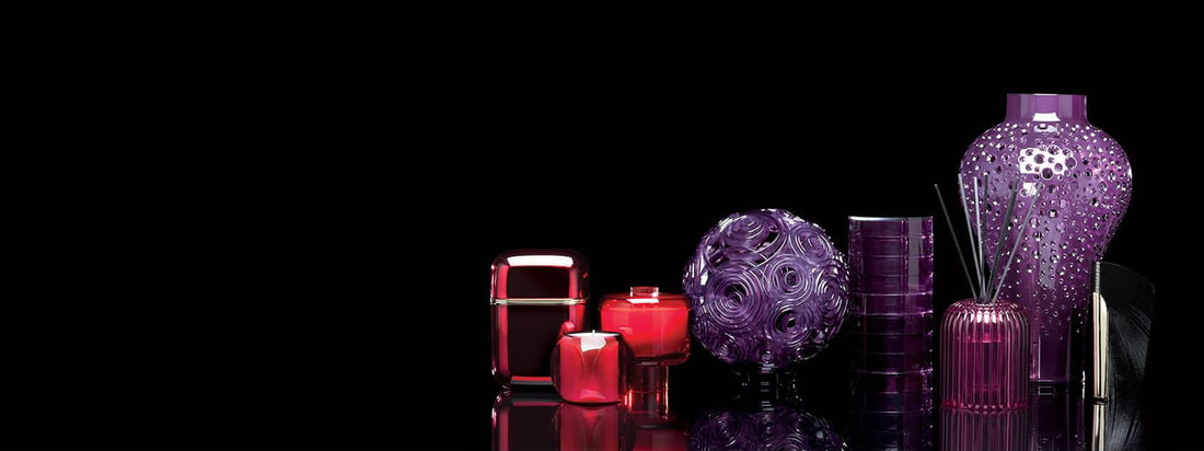 Kartell Fragrances