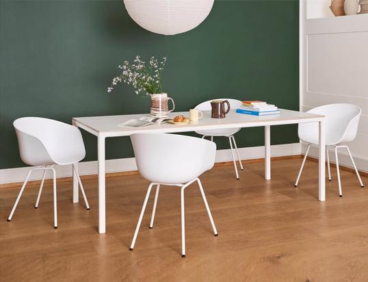 Design Möbel online kaufen | Connox Shop