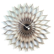 Vitra - Sunflower Clock