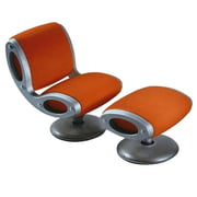 Moroso - Gluon Sessel