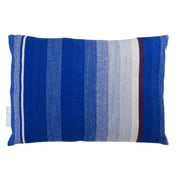 Thomas Eyck - Colour Cushion (blau)