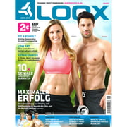Loox - Cover 2013