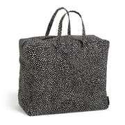 Hay - Dot Beach Bag