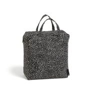Hay - Dot Shopping Bag