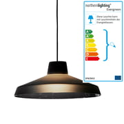 Northern Lighting - Evergreen Pendelleuchte