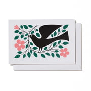 Vitra - Greeting Cards Dove