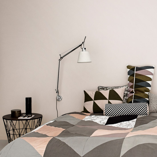 Ferm Living - Kollektion Cushion, Kissen