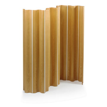 Folding Screen - 6-teilig
