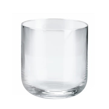 A di Alessi - All-Time Wasserglas