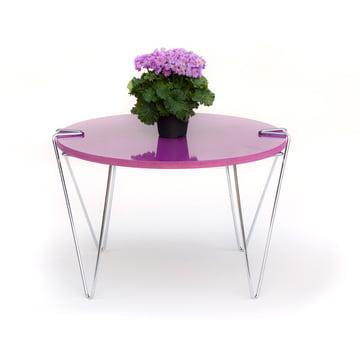 tick tischfusssystem medium linie 58 shop. Black Bedroom Furniture Sets. Home Design Ideas