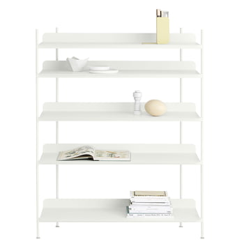 Compile Shelving System von Muuto