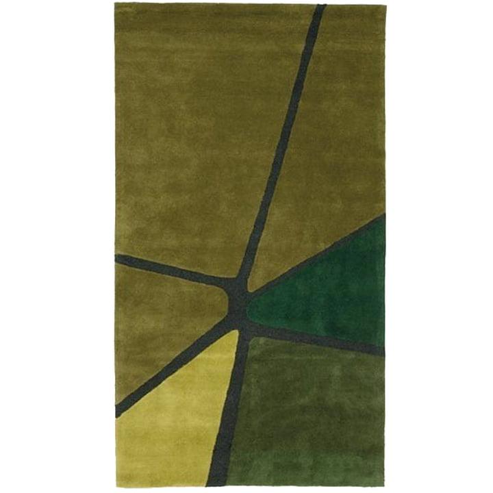 Ruckstuhl Crack Teppich im WohndesignShop