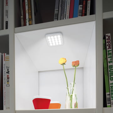 Osram QOD LED-Lichtquadrate