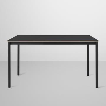 Base table von muuto bei for Connox adventskalender