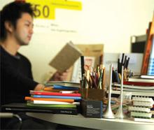 Düller Schreibwaren Kollektion
