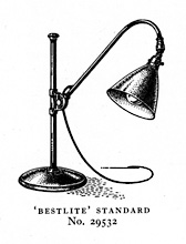 Patent No. 29532