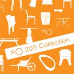 xO Design News 2011
