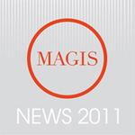 Magis Neuheiten 2011